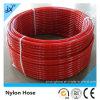 PA11 High Pressure Nylon Tube Made in China