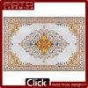 Precio de la alfombra del suelo de Foshan