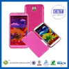C&T TPU Case for Samsung Galaxy Note 3