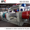 Rubber Mixing Mill with CE Certification, Rubber Mixing Mill (XK-560)