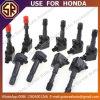 高品質ホンダのための専門デザイン自動点火のコイル30520-Rb0-003