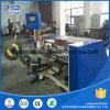 Auto-silicio-Papel-Roll-rebobinado-Máquina (ASP-450)