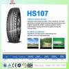 Reifen des heißen Verkaufs-Radial-LKW-R20 und R22.5