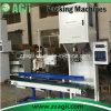 DCS-Heißsiegelfähigkeit-Verpackungsmaschine für Tierfutter-Fisch-Zufuhr
