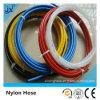 Tuyau PA6 en nylon à haute pression