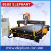 自動工具交換装置CNCのルーター2040年の3D CNCの木製の切り分ける機械