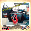4X4 New Design 12000lbs Winch