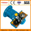 75HP Screw Air Compressor for Packing Machine (TW75AZ)