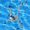 Wasser-Übungs-Fahrrad für Swimmingpool-Gebrauch Hydrorider