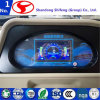 D503 Kleine Elektrische MinidieAuto in China/Elektrisch voertuig wordt gemaakt/Auto/MiniAuto/het Voertuig van het Nut/Auto's/Elektrische Auto's/Mini Elektrische Auto/ModelAuto/ElektroWheele Auto/Drie