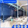 Qualität, die Abgas-Wasserbehandlung-System phosphatiert