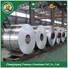 Qualitätsverrücktes verkaufenhaar, das Aluminiumfolie Rolls kleidet