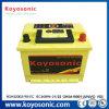 Des Rocket-Batterie-Hersteller-12V Autobatterie der Autobatterie-50AMP Mf