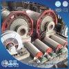 Fabrik-Preis-Kugel-Tausendstel-Maschine für das Bergbau-Aufbereiten
