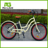 Rad 26 E-Fahrrad Stadt-elektrisches Fahrrad für Frau