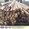 1.7225/SCM440/SAE4140 стальные круглые прутки легированная сталь для механических узлов