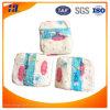 Tecido seco impresso balas do bebê do amor da caraterística de China