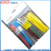 De Reeks van de Hulpmiddelen van de Pen van de Borstel van de Kunstenaar van studenten