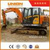 Usado Mini Escavadeira Doosan Dh80/DH70 Original para venda