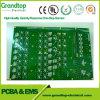 색깔 텔레비젼 PCB 회의 제조자