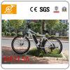Preiswerter Fabrik-Großverkauf-elektrisches Gebirgsfahrrad 27.5  E-Fahrrad für Dame