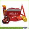 Straßenrand-Emergency Installationssatz-Erste-Hilfe-Ausrüstung