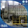 Molienda de minerales de alto rendimiento de máquina de molino de bolas