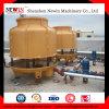 円形の冷却塔(NRTシリーズ) (NRT-125)