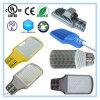 Luz de calle diseñada modular del LED 20W 30W 50W 60W 80watt 120W 150watt 200W para la iluminación al aire libre pública