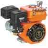 engine d'essence refroidie à l'air de 170f 7HP pour la pompe à eau