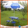 Guarda-chuvas ao ar livre baratos relativos à promoção do restaurante