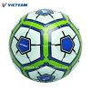 Sfera di calcio cucita a macchina Wearproof 4 di numero 5