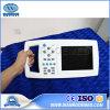 Us600 Scanner ultrasons portable