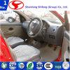 전기 차량 중국 작은 전기 차량 또는 소형 차 또는 실용 차량 또는 차 또는 전기 Carsmini 전차 또는 모델 자동차 또는 전기판 차 또는 3 짐수레꾼 또는 전기 자전거