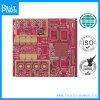 16 capas de PCB Smarthome