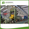 Heavy Duty Machine de coupe hydraulique de la ferraille