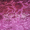 Home Textile doux velours courte Velours de décoration