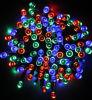 LED de luz de vacaciones, Twinkle Light (SRE-06-03)