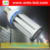 27W a 120W Samsung E40 E39 E27 IP65 LED Street Light Bulb
