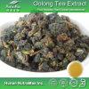 Выдержка чая 100% естественная Oolong (30-90% полифенолов)