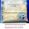 Nandrolone Phenylpropionate (durabolin, durabol) CAS 62-90-8 Pharmaceutical Raw Materials
