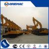Excavatrice hydraulique bon marché de chenille de 21 tonnes (Xe215c)