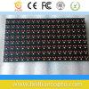P16 2r1g conjuguent tri module d'écran du couleur LED Tabela