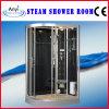 蒸気のシャワー室(AT-D0902A)
