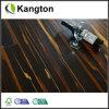 Handscraped Strand Woven Bamboo revestimento ( revestimento de bambu )