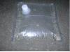 Bocca della macchina imballatrice/valvola del tè di erbe