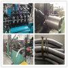 Металлический трубопровод отработавших газов системы принятия решений машины