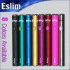 2015 전자 담배 Eslim X6 E 담배 건전지 도매