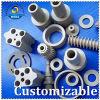 Fabricante de produtos de plástico de injecção/ Fornecedor