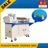 Máquina automaticamente introduzida do papel da isolação Src23-1